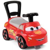 Masinuta Smoby Cars