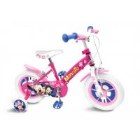 Stamp - Bicicleta Minnie 14