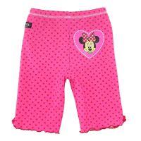 Swimpy - Pantaloni de baie Minnie Mouse cu protectie UV