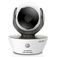 Motorola - Videocamera MBP85 Connect
