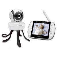 Motorola - Videofon digital bidirectional MBP36SC