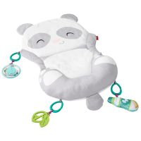 Covoras de joaca Fisher Price by Mattel Newborn Panda