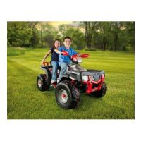 Peg-Perego - Atv Polaris Sportsman 850