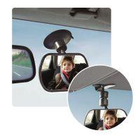 Reer - Oglinda auto de siguranta 2 in 1