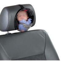 Reer - Oglinda pentru vizualizarea bebelusilor