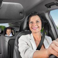 Reer -  Oglinda auto BabyView