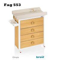 fag 553