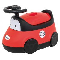 Olmitos - Olita masinuta cu volan Buggy Rosie