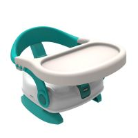 Inaltator scaun masa pliabil si portabil Winfun