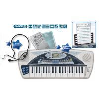 Bontempi - Orga cu Tastatura Digitala