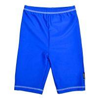Swimpy - Pantaloni de baie cu protectie UV Coral Reef