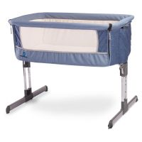 Caretero - Patut Sleep2Gether Navy