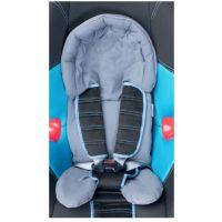 Sensillo - Perna reductor universala pentru scaun auto