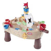 Little Tikes - Nava pirat de apa