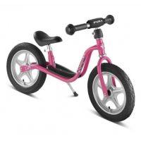 Bicicleta fara pedale Puky 4002