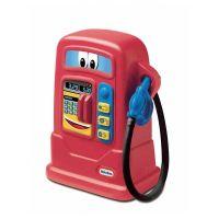 Little Tikes - Pompa de benzina Cozy