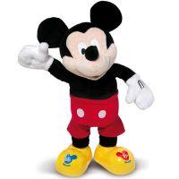 IMC Toys - Povestitorul Mickey Mouse