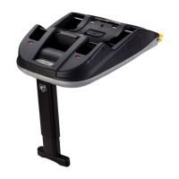 Peg Perego - Baza Isofix pentru scaune auto