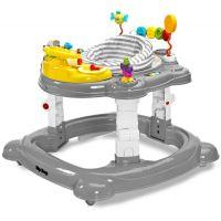 Premergator 3 in 1 Toyz HIP HOP 360 Graphite