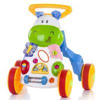 Chipolino - Premergator  Hippo
