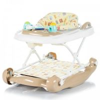 Chipolino - Premergator 3 in 1 Lilly Beige