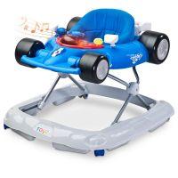 Caretero - Premergator Toyz Speeder Blue