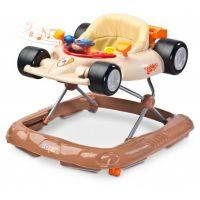 Caretero - Premergator Toyz Speeder Beige