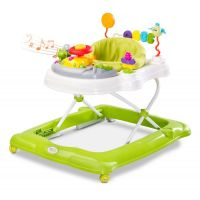 Caretero - Premergator Toyz Stepp Green