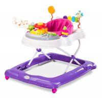 Caretero - Premergator Toyz Stepp Purple