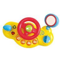 PlayGo - Primul meu set de condus