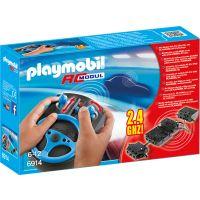Playmobil - Set telecomanda 2.4ghz