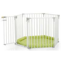 Hauck - Protectie Multifunctionala Baby Park