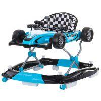 Premergator 4 in 1 Chipolino Racer blue