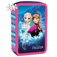 Penar dublu echipat Frozen Derform