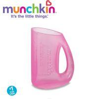 Munchkin - Recipient clatire sampon Roz