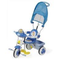 Biemme - Tricicleta Baby Blue