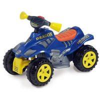Biemme - ATV Dragon 1105AZ