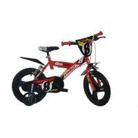 Dino Bykes - Bicicleta GLN 14 inch