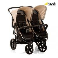 Hauck - Carucior gemeni Roadster Duo