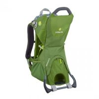 LittleLife - Rucsac pentru transport copii Aventurer S2 Carrier