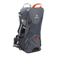 LittleLife - Rucsac transport copii Cross Country S4 Premium