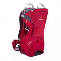 LittleLife - Rucsac pentru transportul copiilor Cross Country S4