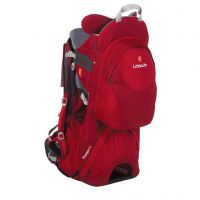 LittleLife - Rucsac Voyager S4