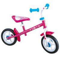 Stamp - Bicicleta Barbie Runing Bike