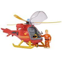 Elicopter Simba Fireman Sam