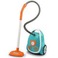 Jucarie aspirator Vacuum Cleaner Smoby