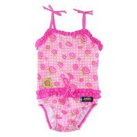 Swimpy - Costum de baie Baby Rose