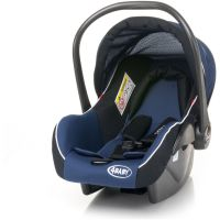 4Baby - Scaun auto 0-13 kg Colby Navy Blue