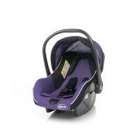 4Baby - Scaun auto 0-13 kg Colby Purple