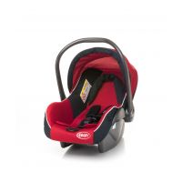 4Baby - Scaun auto 0-13kg Colby Red